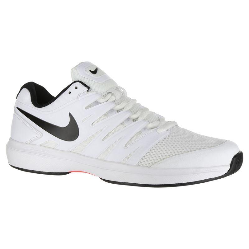 01734bb430be2 Nike Air Zoom Prestige Mens Tennis Shoe