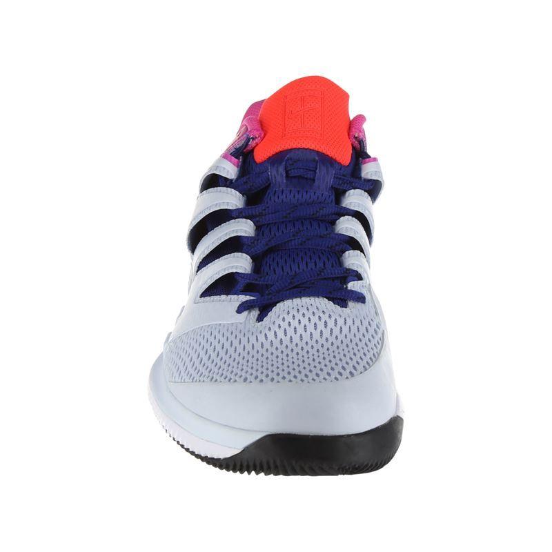 Nike Air Zoom Vapor X Clay Mens Tennis Shoe, AA8021 401