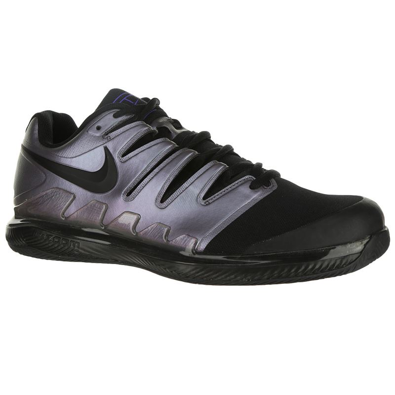 Nike Air Zoom Vapor X Clay Court Mens Tennis Shoe