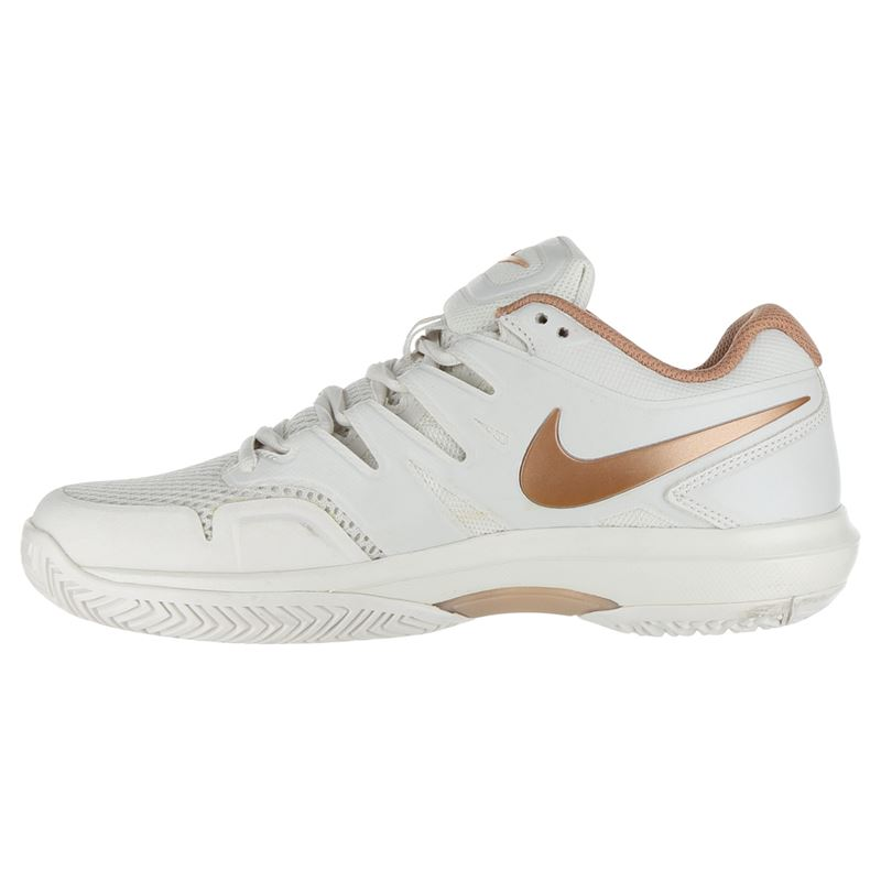 05352911a6ae ... Nike Air Zoom Prestige Womens Tennis Shoe ...