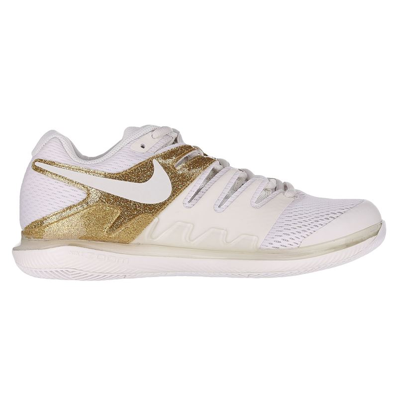 falda pausa historia  Nike Air Zoom Vapor X Womens Tennis Shoe | Midwest Sports