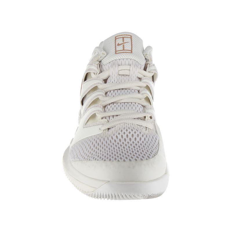 Nike Air Max Metallic BronzeRose Gold US (Mens) Size 7Y and