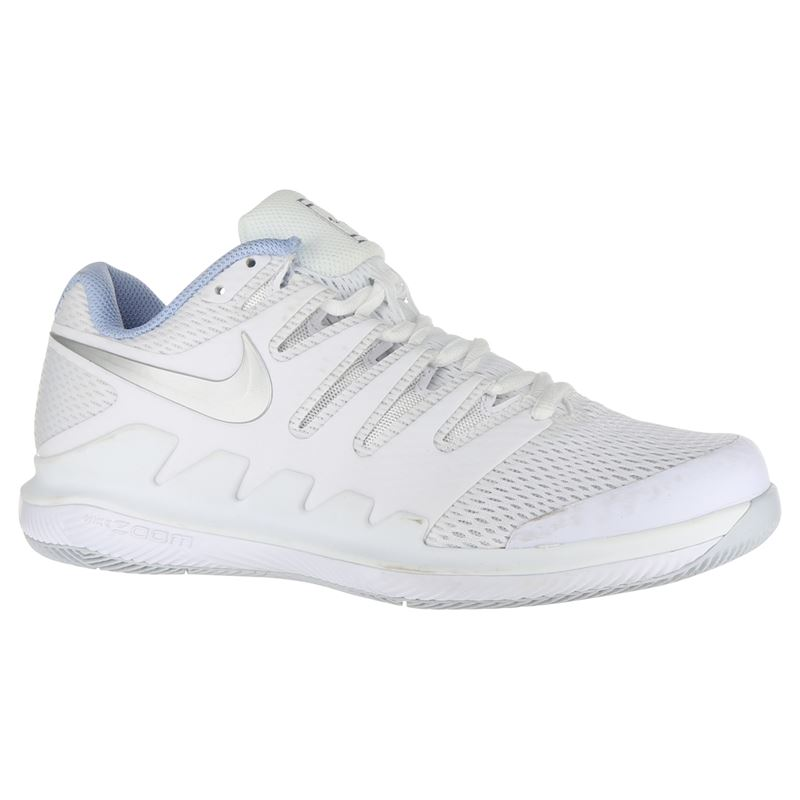 Jdi Air Force Prm Vintend Nike De Ile 1 France htxCQrdBs