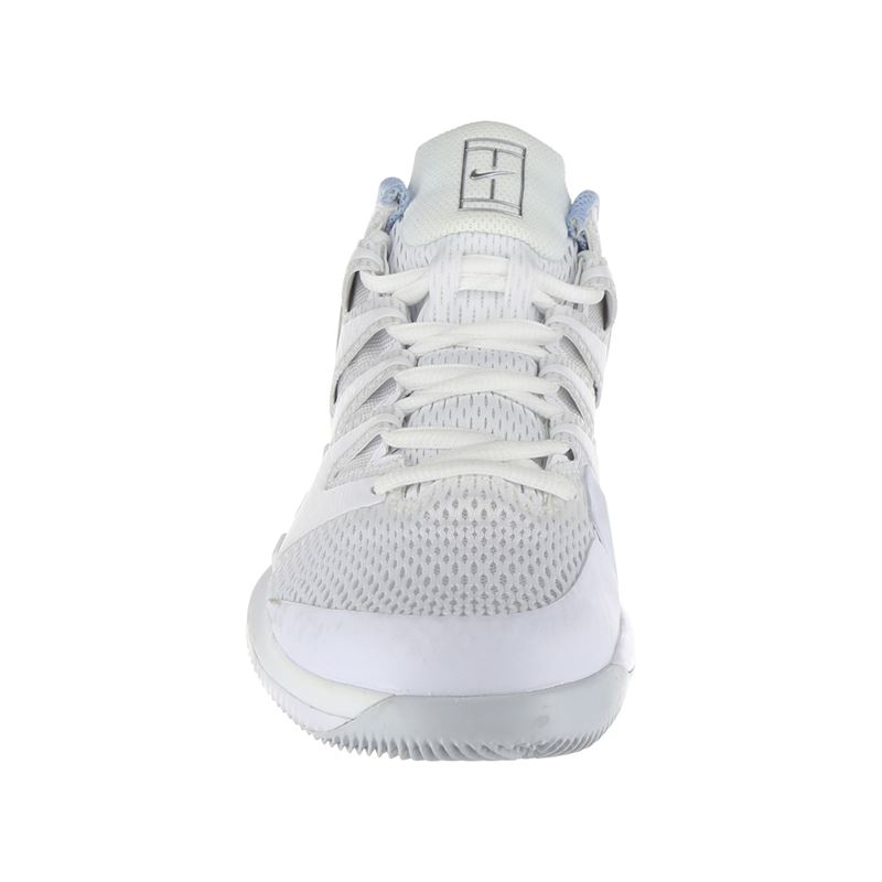 d08048c1213c nike air zoom vapor x wide womens tennis shoe aj3757 104 new product ...