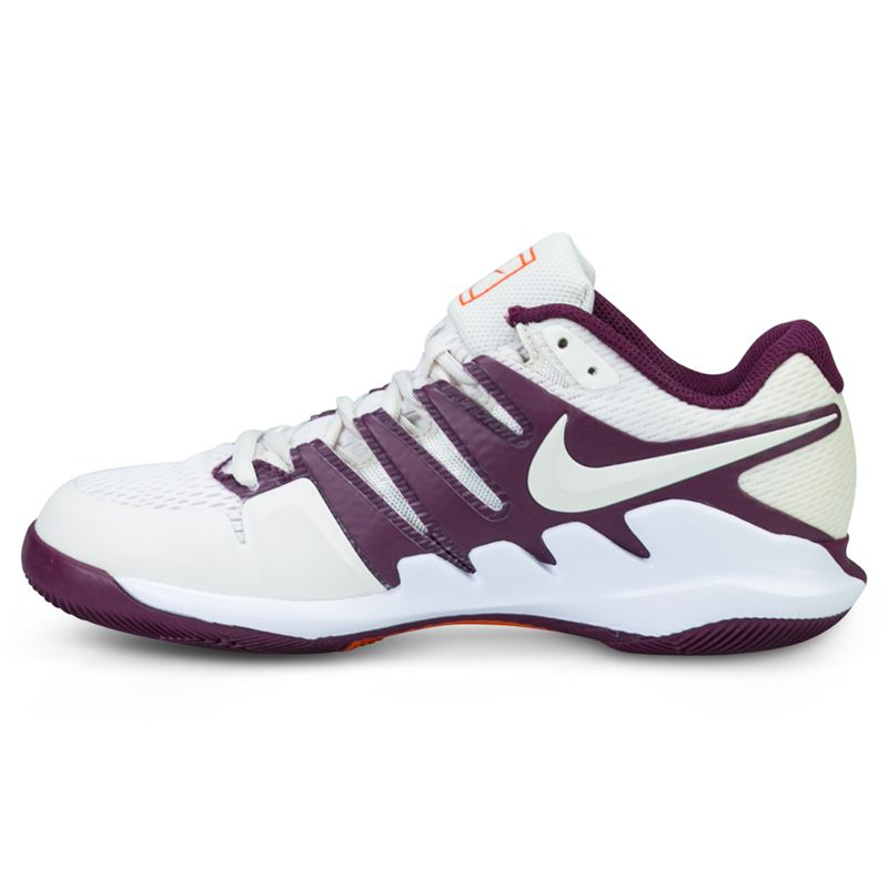 ea1f95f67c0d ... Nike Air Zoom Vapor X Womens Tennis Shoe ...