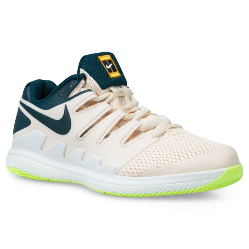 the latest 9becd 93205 Nike Air Zoom Vapor X Womens Tennis Shoe
