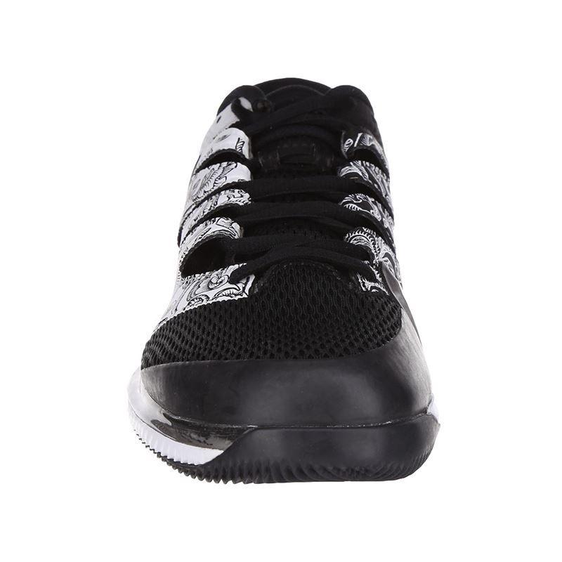 65252a9ad7a2 ... Nike Air Zoom Vapor X Mens Tennis Shoe ...