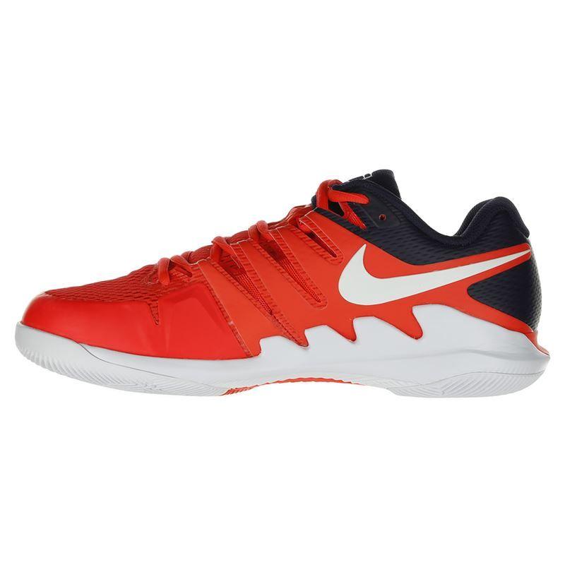 1aee63eaf5ac ... Nike Air Zoom Vapor X Mens Tennis Shoe ...