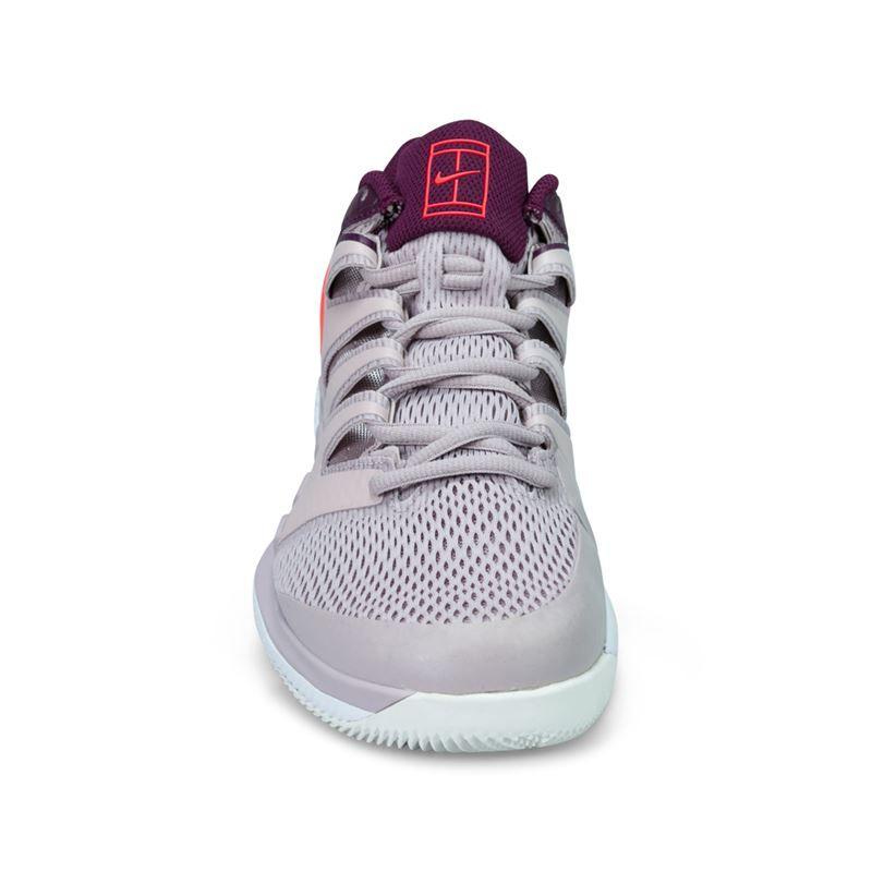 buy popular 25088 303fb ... Nike Air Zoom Vapor X Mens Tennis Shoe ...