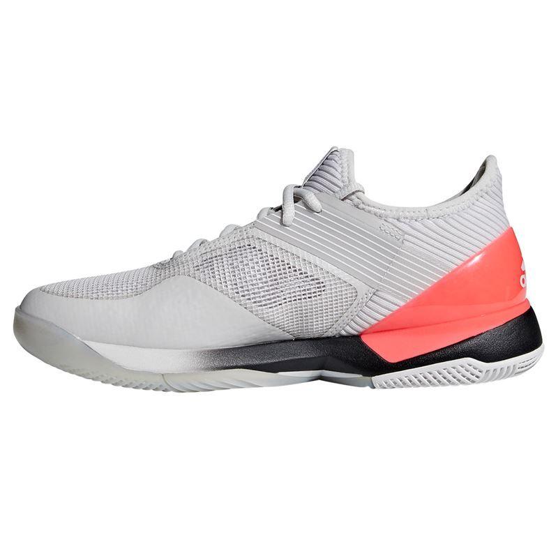 adidas tennis shoes women