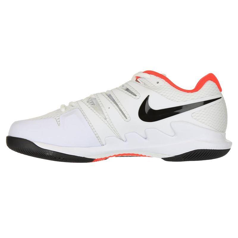 dac7afae3cc9 ... Nike Air Zoom Vapor X Wide Mens Tennis Shoe ...