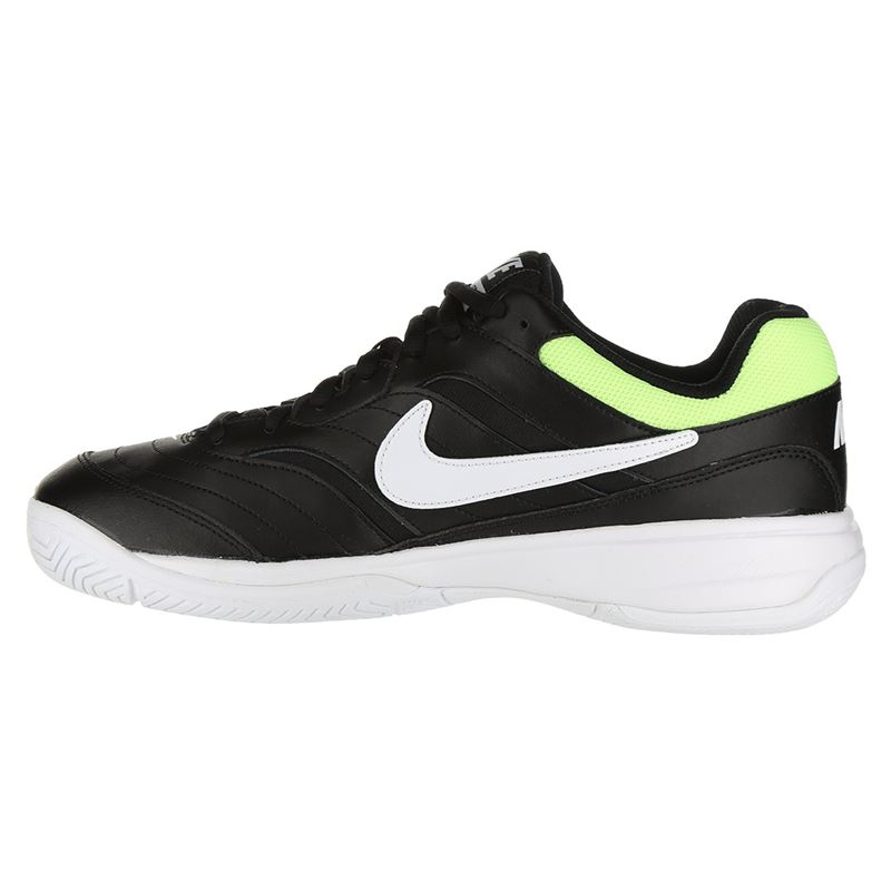 bd490619109 ... Nike Court Lite (Wide) Mens Tennis Shoe ...