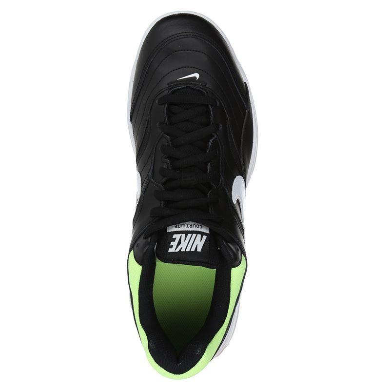 0cd785605ed ... Nike Court Lite (Wide) Mens Tennis Shoe