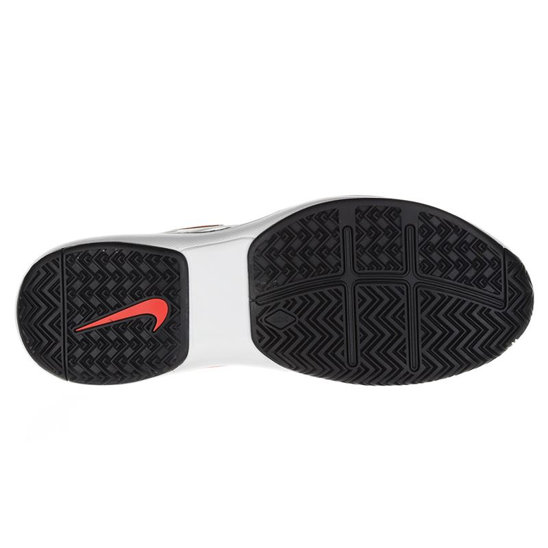 ba6bf63b64fc3 Air Jordan 4 Yeezy Red October Nike Air Yeezy 2 Red October Price ...
