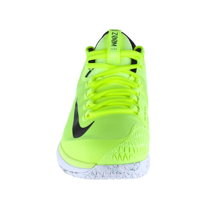 c90f0bee78fe ... Nike Court Air Zoom Zero Premium Mens Limited Edition Tennis Shoe ...
