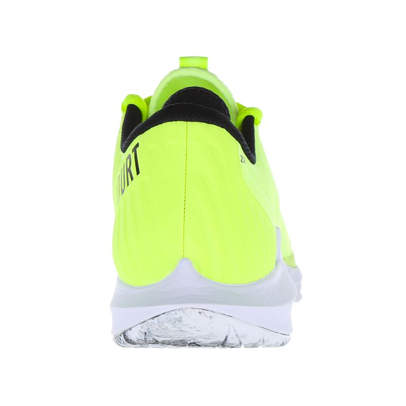 5341d8bdb7846 ... Nike Court Air Zoom Zero Premium Mens Limited Edition Tennis Shoe ...
