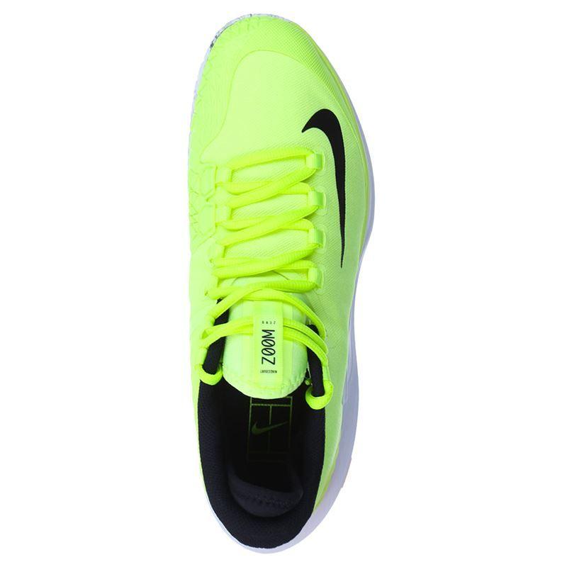 93622bfe8f1c1 ... Nike Court Air Zoom Zero Premium Mens Limited Edition Tennis Shoe