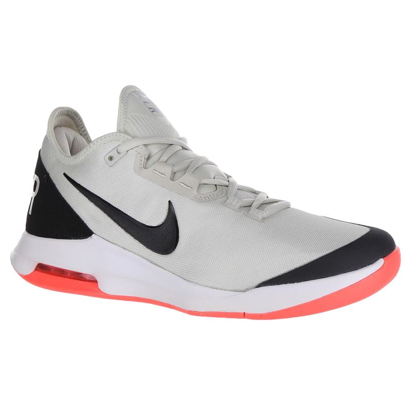 NikeCourt Air Max Wildcard Men's Clay Tennis Shoe