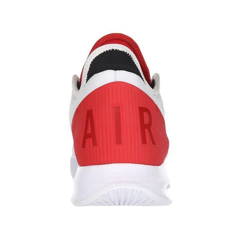 Nike Air Max Wildcard Mens Tennis Shoe