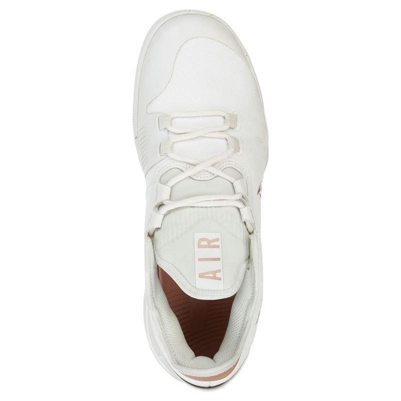 1e4fb6e9031 ... Nike Air Max Wildcard Womens Tennis Shoe