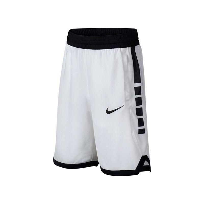 nike shorts dri fit