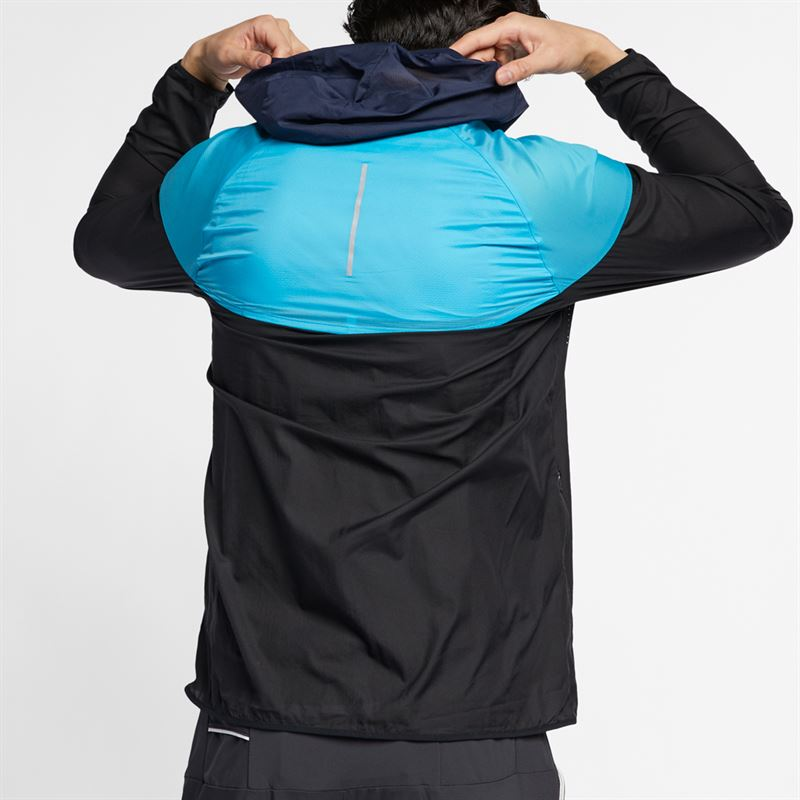 4a8b12bbde Nike Windrunner Jacket