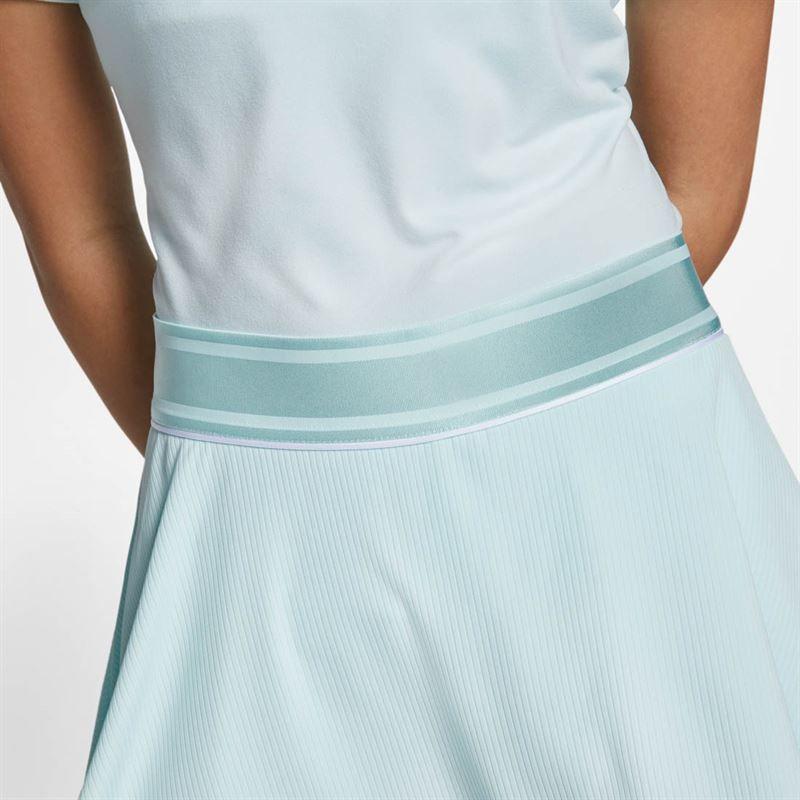 8bbc781e4 Nike Girls Court Skirt, AR2349 336 | Girls' Tennis Apparel