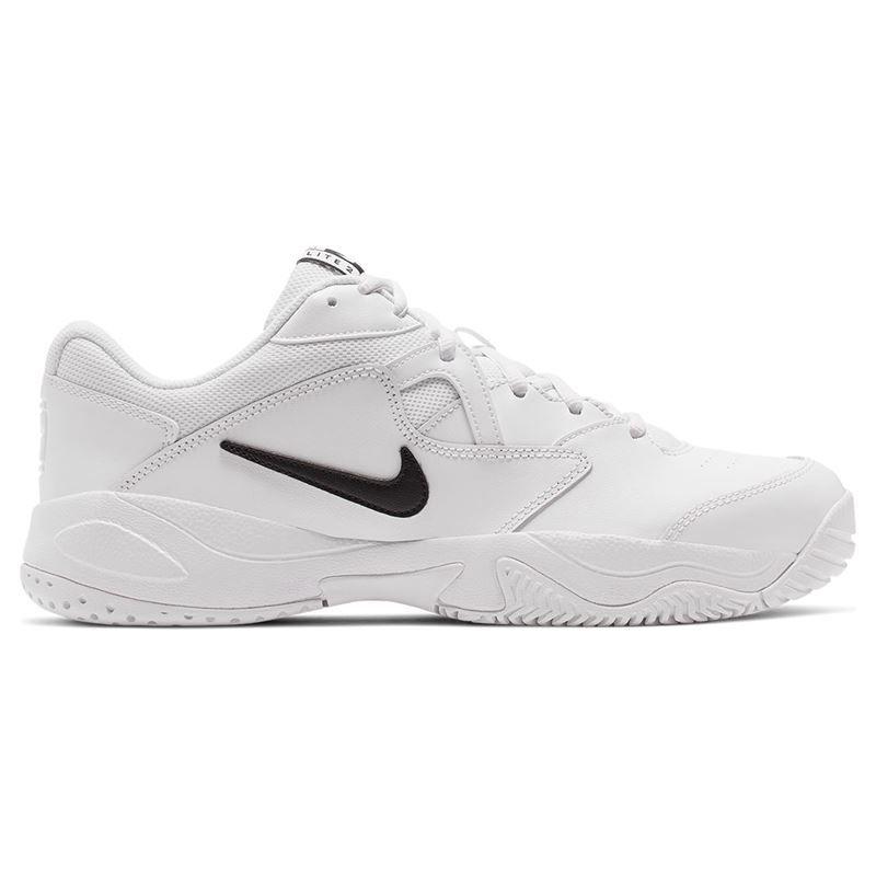 c1107352 Nike Court Lite 2 Mens Tennis Shoe