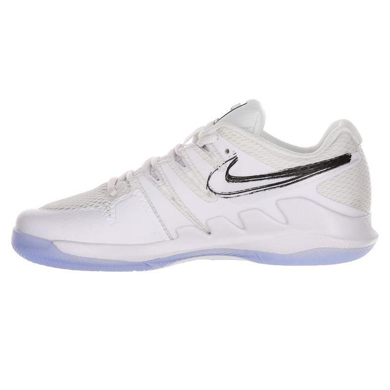 Nike JR Vapor X tennis junior kids