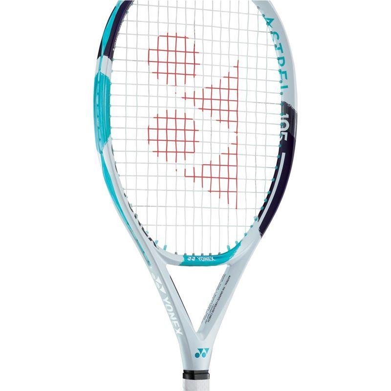 Tennis Racquet Sale >> Yonex Astrel 105 Tennis Racquet