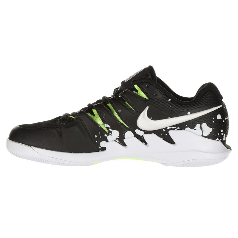 Nike Court Air Zoom Vapor X Mens Limited Edition Tennis Shoe