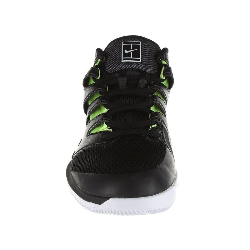 0e6fb60227e05 ... Nike Court Air Zoom Vapor X Prestige Mens Limited Edition Tennis Shoe  ...