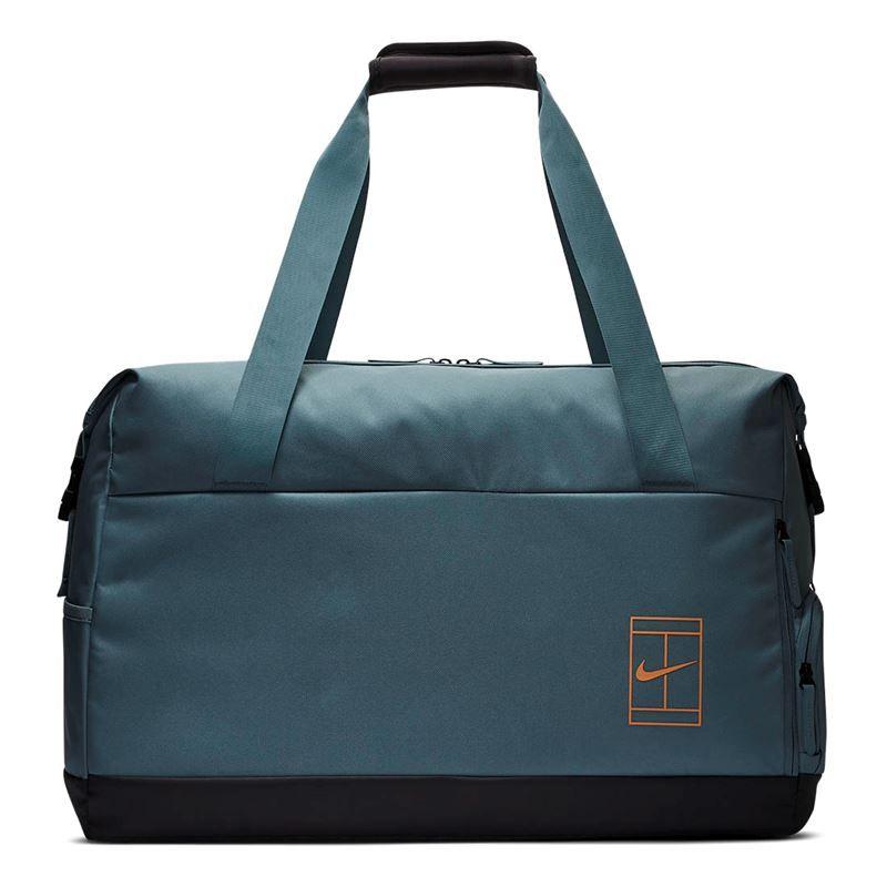 6866af58fc Nike Court Advantage Tennis Duffel Bag