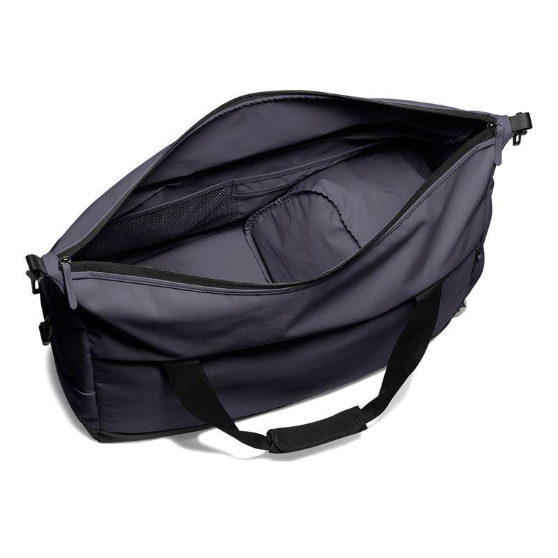 Nike Court Advantage Tennis Duffle Bag