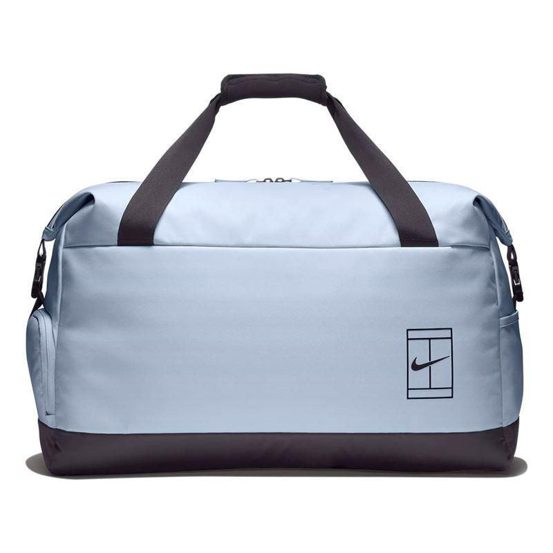 Nike Court Advantage Tennis Duffel Bag e7238e06b6749