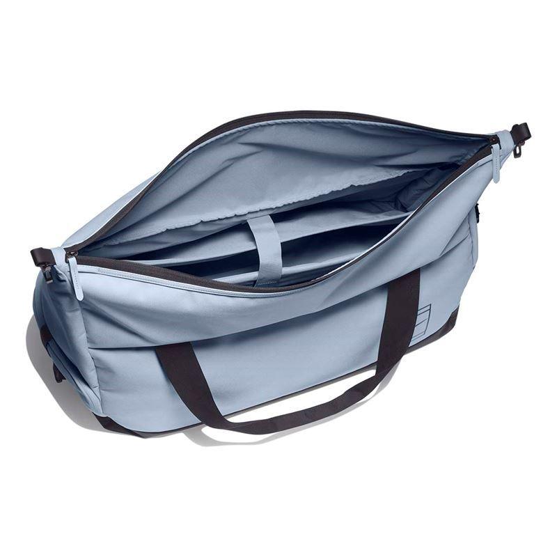 Nike Court Advantage Tennis Duffel Bag, BA5451 442   Tennis Bags e2cc9f0058