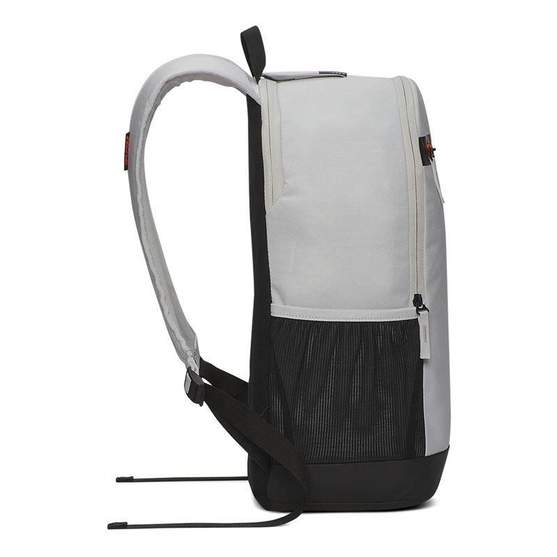 25af6211d6 Nike Court Tennis Backpack ...