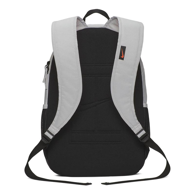 b07a354416 Nike Court Tennis Backpack Nike Court Tennis Backpack ...