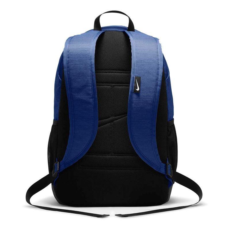 Nike Court Tennis Backpack Nike Court Tennis Backpack ... aa649329c5