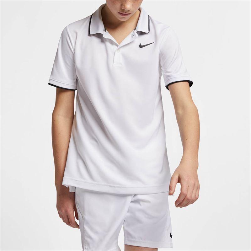 polo tennis nike