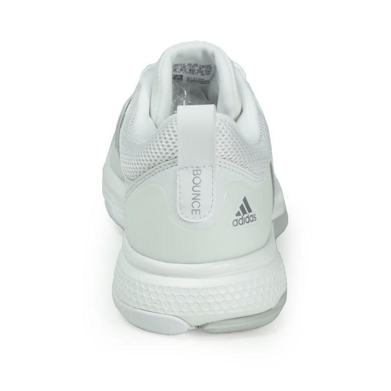 Adidas barricata classico rimbalzare donne scarpa da tennis by2926