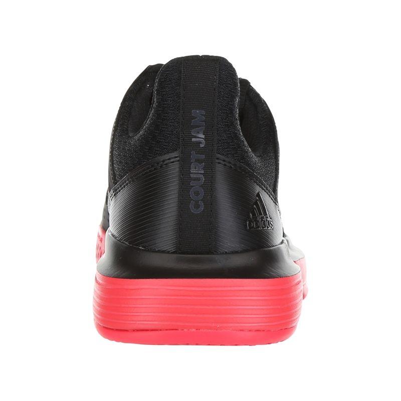 34227d0b015a1 ... adidas Court Jam Bounce Mens Tennis Shoe ...