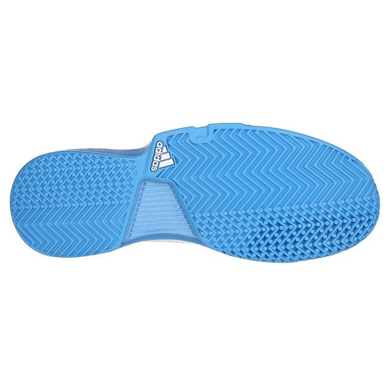 ca0926c958b8e adidas Court Jam Bounce Mens Tennis Shoe ...