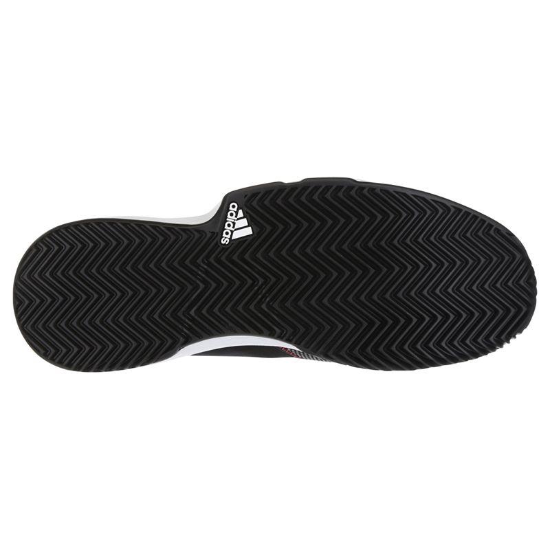 adidas Game Court Mens Tennis Shoe ... cf6adbb20c0f