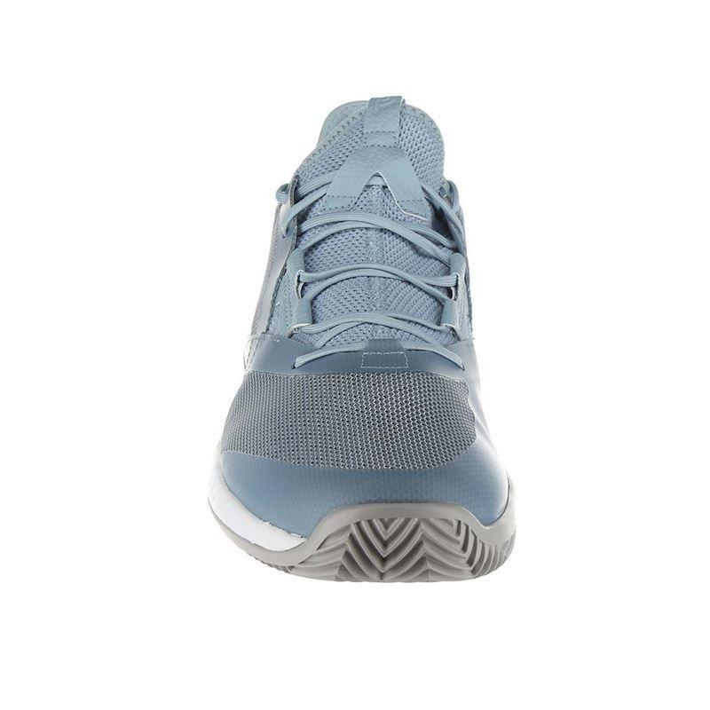 027a129a5 ... adidas Adizero Defiant Bounce Mens Tennis Shoe ...