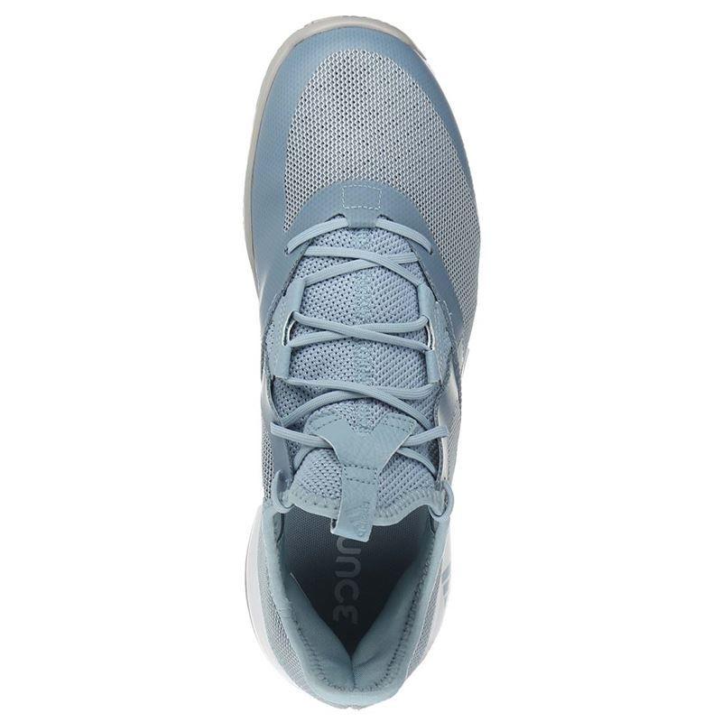 6d327a9a3 ... adidas Adizero Defiant Bounce Mens Tennis Shoe