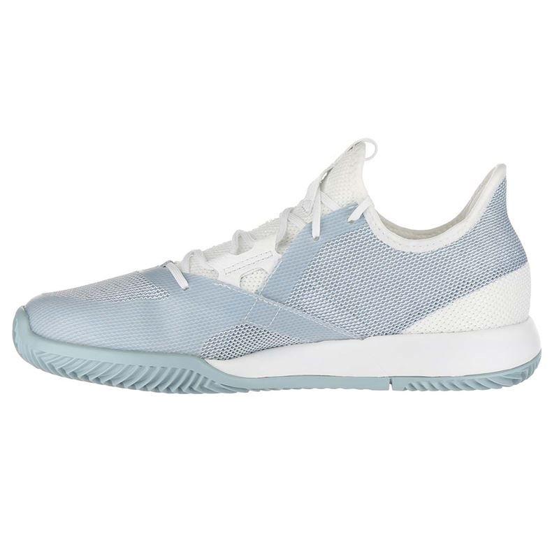 f49d58b6fb600e adidas Adizero Defiant Bounce Womens Tennis Shoe adidas Adizero Defiant  Bounce Womens Tennis Shoe ...