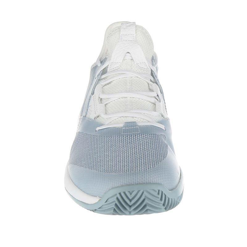 d6df25cab ... adidas Adizero Defiant Bounce Womens Tennis Shoe ...