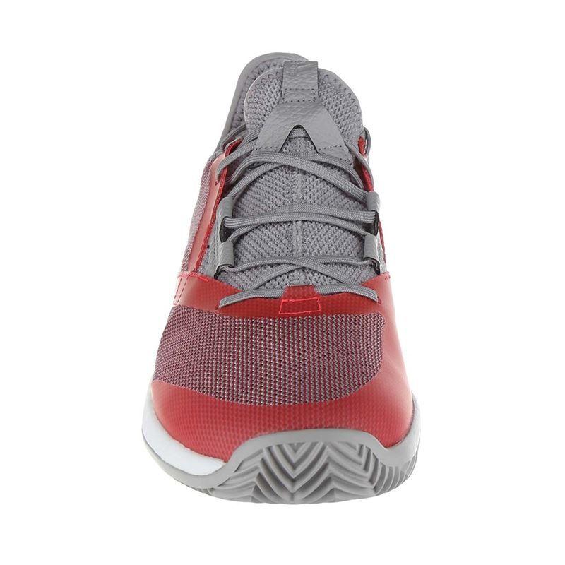 low priced 18c1f 07da4 ... adidas Adizero Defiant Bounce Womens Tennis Shoe ...