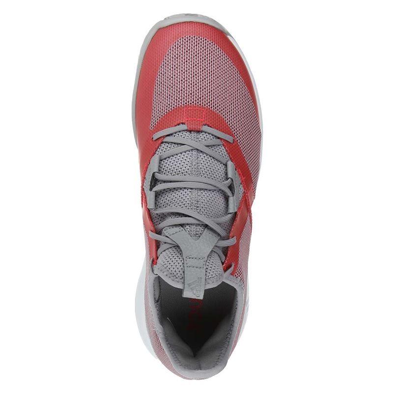 b33a83a2abfec ... adidas Adizero Defiant Bounce Womens Tennis Shoe
